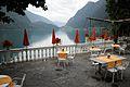 2013-08-08 09-59-45 Switzerland Kanton Graubünden Le Prese Le Prese.JPG