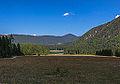 2013-08-17 Lago di Fusine superiore -hu- B 4595.jpg