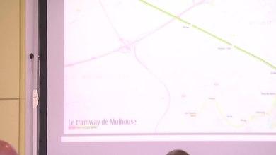 Datei:2013-11-24 Dr Milhüüser Tràm.webm