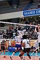20130330 - Vendée Volley-Ball Club Herbretais - Foyer Laïque Saint-Quentin Volley-Ball - 015.jpg