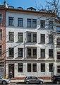 201303 Frankfurt Brönnerstraße 28.6654.jpg