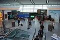 20130811 dublin airport29.JPG