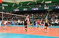 20130908 Volleyball EM 2013 Spiel Dt-Türkei by Olaf KosinskyDSC 0173.JPG