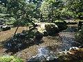 20131007 20 Kanazawa - Kenroku-en Garden (10477364333).jpg