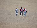 2013 - Le Mans - MotoGP 03.jpg
