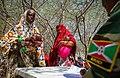 2013 03 04 Burundi OPD a (8550302831).jpg