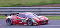2013 24 Hours of Le Mans 5180 (9118759833).jpg