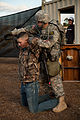 2013 Army Best Warrior Competition 131120-A-SE706-387.jpg