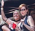 2013 ColognePride - CSD-Parade-2395.jpg