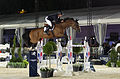 2013 Longines Global Champions - Lausanne - 13-09-2013 - 21.jpg