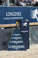 2013 Longines Global Champions - Lausanne - 14-09-2013 - Cellule.jpg