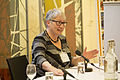 2013 Royal Society Women in Science panel discussion 51.jpg