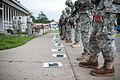 2013 U.S. Army Reserve Best Warrior Competiton, Urban Orienteering 130625-A-XN107-149.jpg