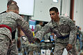 2013 US Army Reserve Best Warrior Competition, Modern Army Combatives 130627-A-XN107-784.jpg