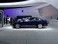 2013 Volkswagen Passat (8403028227).jpg