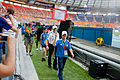 2013 World Championships in Athletics (August, 10) by Dmitry Rozhkov 70.jpg