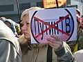 2014-04-13 митинг Марш правды L1360558.jpg
