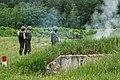 2014-06-02. Тренировка батальона «Донбасс» 06.jpg