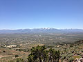"2014-06-13 12 23 58 View south-southeast from the summit of ""E"" Mountain in the Elko Hills of Nevada.JPG"