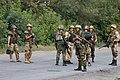 2014-07-31. Батальон «Донбасс» под Первомайском 40.jpg