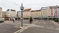 2014-12-18 Karmelitermarkt - kein Marktbetrieb - HS -hu- 8780.jpg