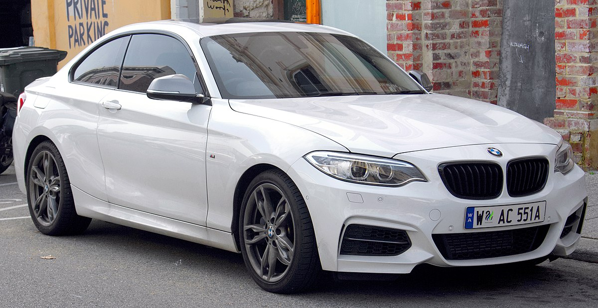 bmw 2 series f22 wikipedia. Black Bedroom Furniture Sets. Home Design Ideas