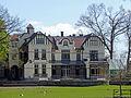 20140416 Rams Woerthe2 Steenwijk.jpg