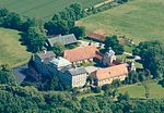 20140607 Haus Stapel, Havixbeck (02641).jpg