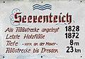 20140618150DR Tharandt Seerenteich im Tharandter Wald.jpg