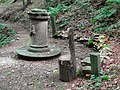 20140809150DR Röhrsdorf (Dohna) Schloßpark Röhrsdorfer Grund.jpg
