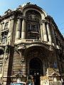20140818 București 035.jpg