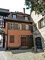 20140906 Klosterhof Maulbronn 032.JPG
