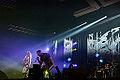 2014333220729 2014-11-29 Sunshine Live - Die 90er Live on Stage - Sven - 5D MK II - 0312 - IMG 2721 mod.jpg