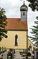 2014 08 09 002 Sankt Nantwein, Wolfratshausen.jpg