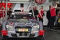 2014 DTM HockenheimringII Edoardo Mortara by 2eight DSC6581.jpg
