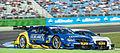 2014 DTM HockenheimringII Gary Paffett by 2eight 8SC5007.jpg