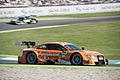 2014 DTM HockenheimringII Jamie Green by 2eight 8SC4572.jpg