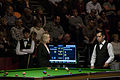 2014 German Masters-Day 2, Session 2 (LF)-24.jpg