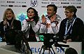 2014 Grand Prix of Figure Skating Final Elena Ilinykh Ruslan Zhiganshin IMG 3124.JPG