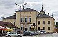 2014 Kłodzko, dworzec PKS 01.jpg