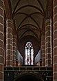2014 Nysa, kościół św. Jakuba Starszego 062.JPG
