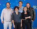 2014 Tatort - Der Himmel ist ein Platz auf Erden - by 2eight - DSC4734.jpg