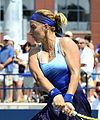 2014 US Open (Tennis) - Tournament - Svetlana Kuznetsova (15085332022).jpg