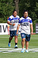 2014 Women's Rugby World Cup - Samoa 07.jpg