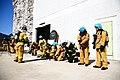2015년 3월 강원도 태백시 강원도 소방학교 초급간부과정 a136.JPG