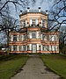2015-02-28 Haus Greiffenhorst, Krefeld (NRW) 02.jpg