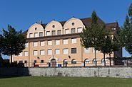 2015-Cham-Kirchbuehl-I
