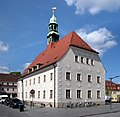 20150429025DR Finsterwalde Rathaus.jpg