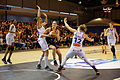 20150502 Lattes-Montpellier vs Bourges 095.jpg