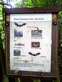 2015London, Woolwich-Plumstead, Shrewsbury Park, Wrekin Rd entrance 02.jpg